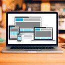 Создание сайтов, их продвижение и услуги в сфере интернет-рекламы