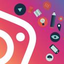 Качественная раскрутка и продвижение в Instagram