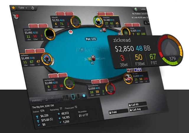 3 вида программ для покера, которые помогут улучшить игру в 2021 году