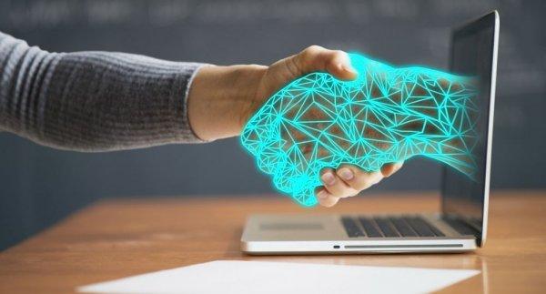 Российские программисты запустили ИИ, предсказывающий успешность заголовков медиа