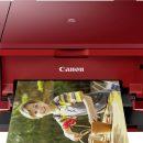 Ремонт принтера в сервисе RuPrinters