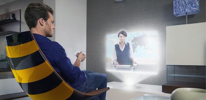 Домашний интернет и ТВ в Саратове