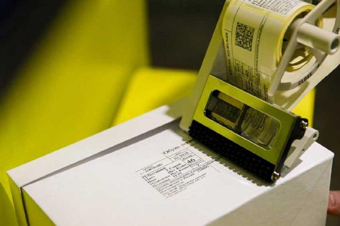 Оборудование для маркировки: как выбрать надежного поставщика?
