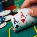 Где скачать онлайн покер бесплатно и какого вида?