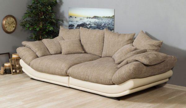 Бескаркасная мебель купить в Киеве