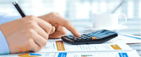 Онлайн займы в Актау. Как получить кредит в интернете прямо на карту
