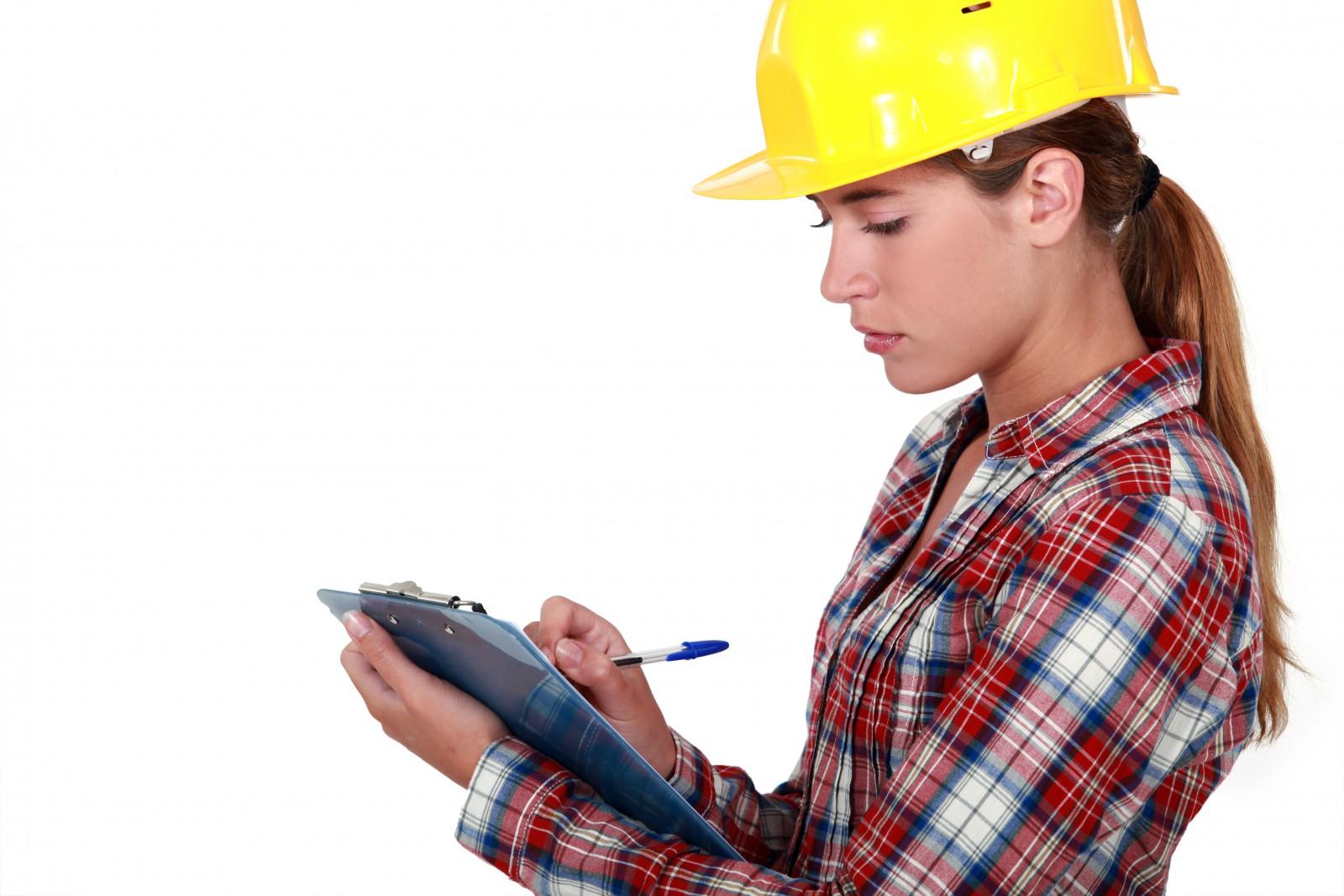Что такое специальная оценка условий труда и кому она нужна