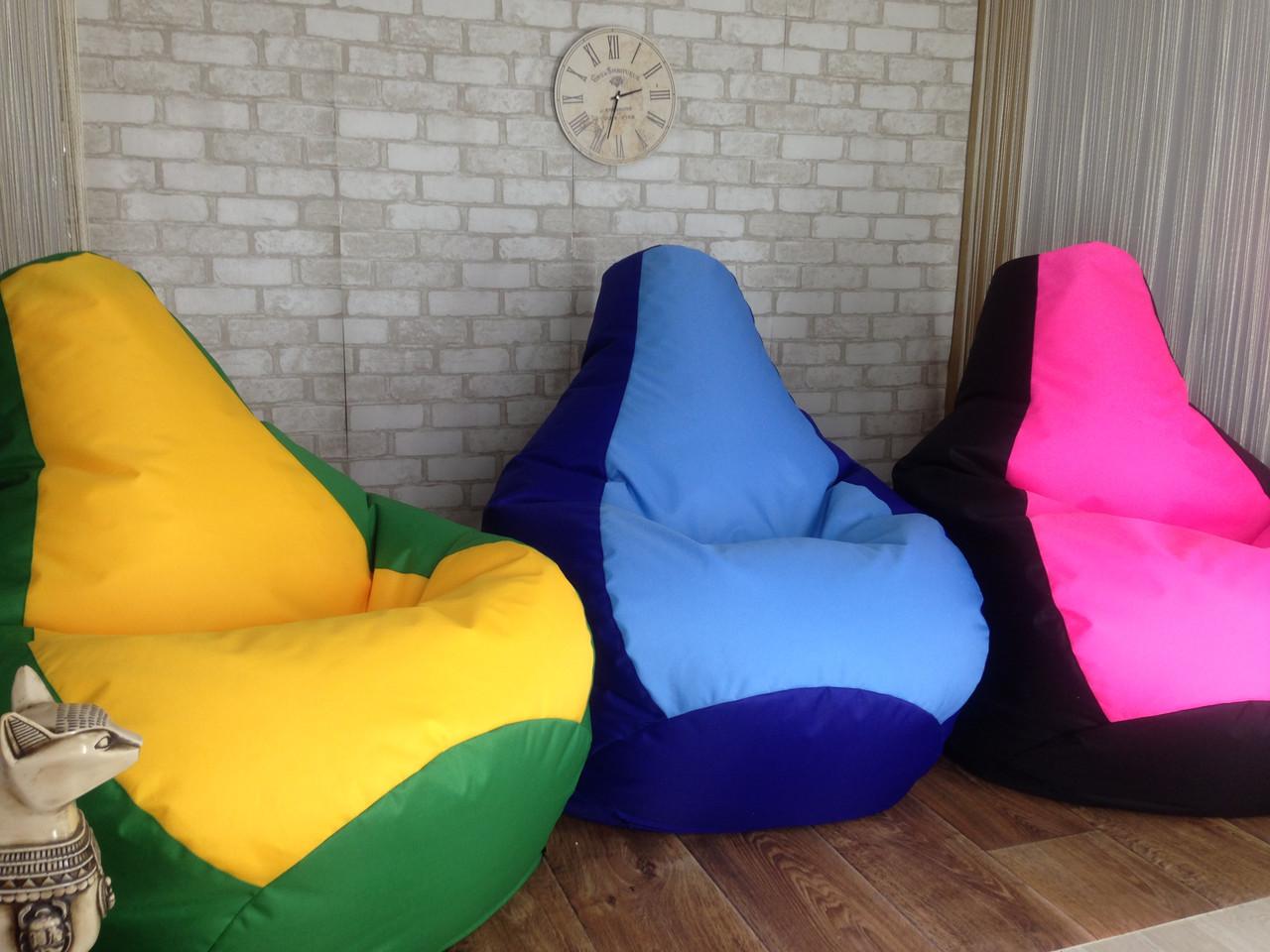 Кресло мешок в Минске