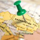 Экспорт товаров в Республику Казахстан из России