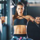 Фитнес – помощь в борьбе за ваше здоровье, долголетие и умиротворение