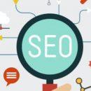 Ответственный подход к услугам SEO продвижения сайтов в агентстве Inkeyword