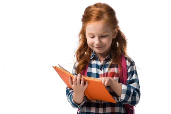 Готовые домашние задания по литературе за 3-й класс