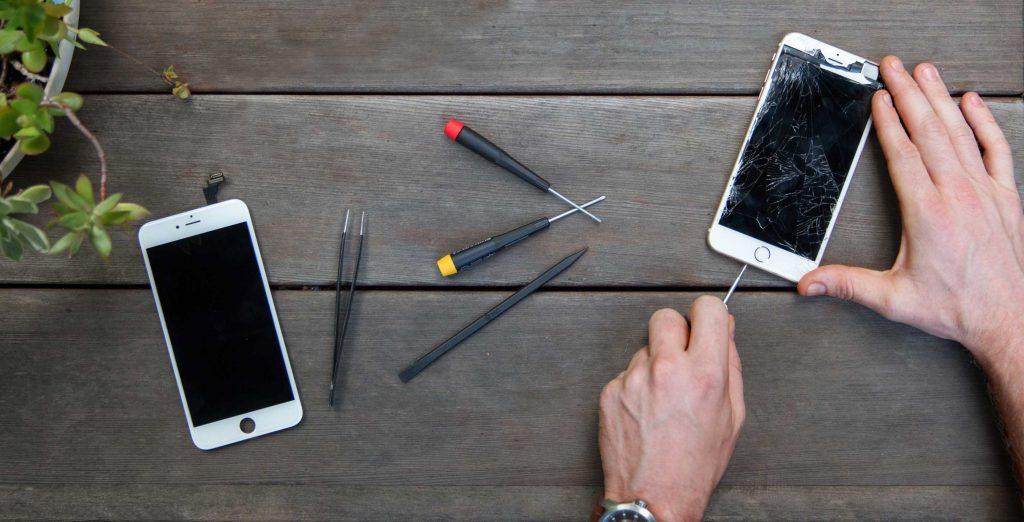 iPhone 11 Pro быстро разряжается – куда обратиться