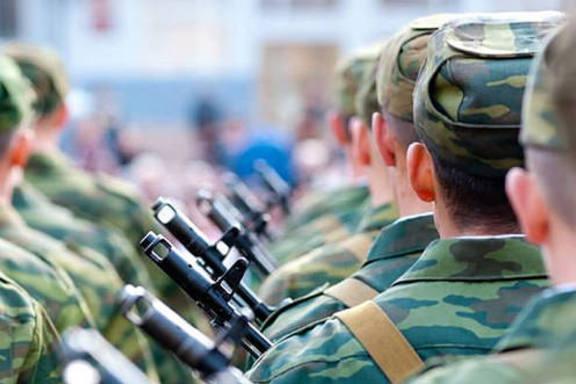 Помощь в освобождении от службы в армии на законных основаниях