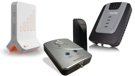 Усилитель интернета для каждого дома или офиса