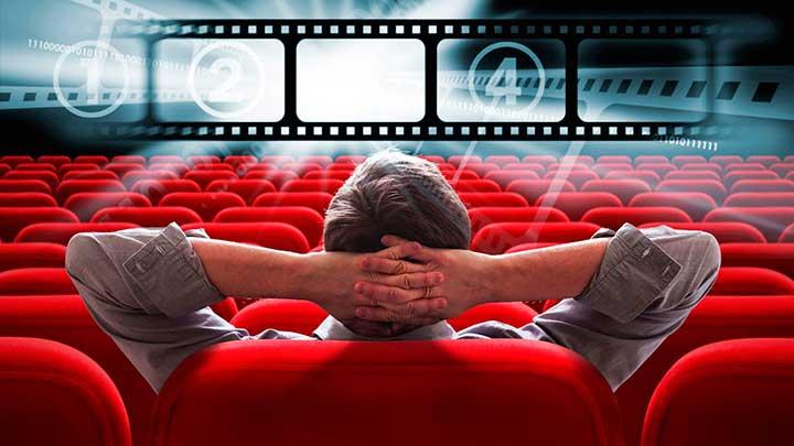 Кинокнопка – интернет-кинотеатр для бесплатного просмотра фильмов