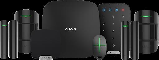 Почему так популярна сигнализация ajax?