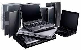 Выручить деньги за старый ноутбук — это реально!