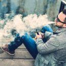 Лидеры продаж одноразовых сигарет что известно о HQD?