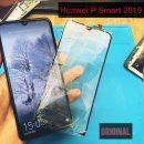 Ремонт телефонов Huawei в Харькове