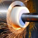 Что такое металлообработка?