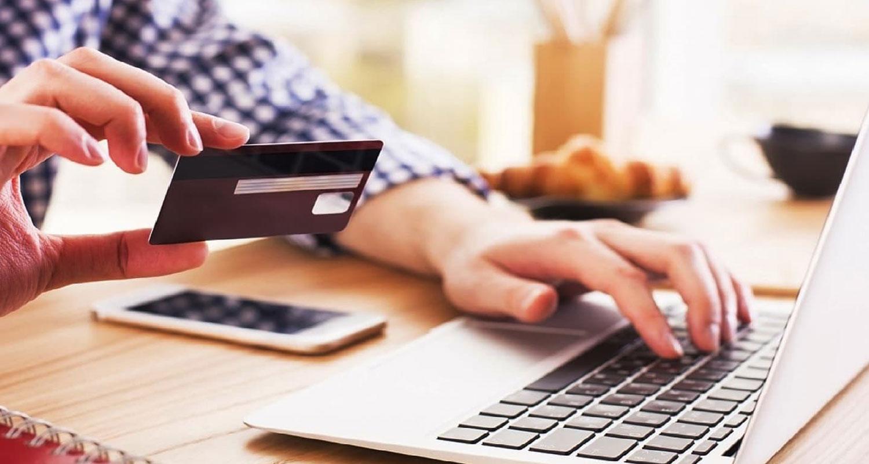 Оформление кредита через сервис Мне Дали!