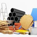 Большой выбор качественных стройматериалов с доставкой по всей России
