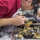 Быстрый и качественный ремонт телевизоров в Москве